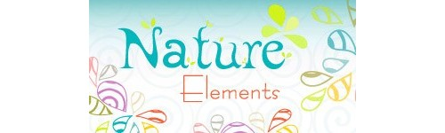 Art Gallery - Nature Elements