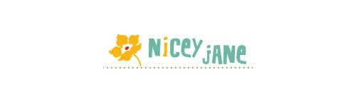 Free Spirit - Nicey Jane