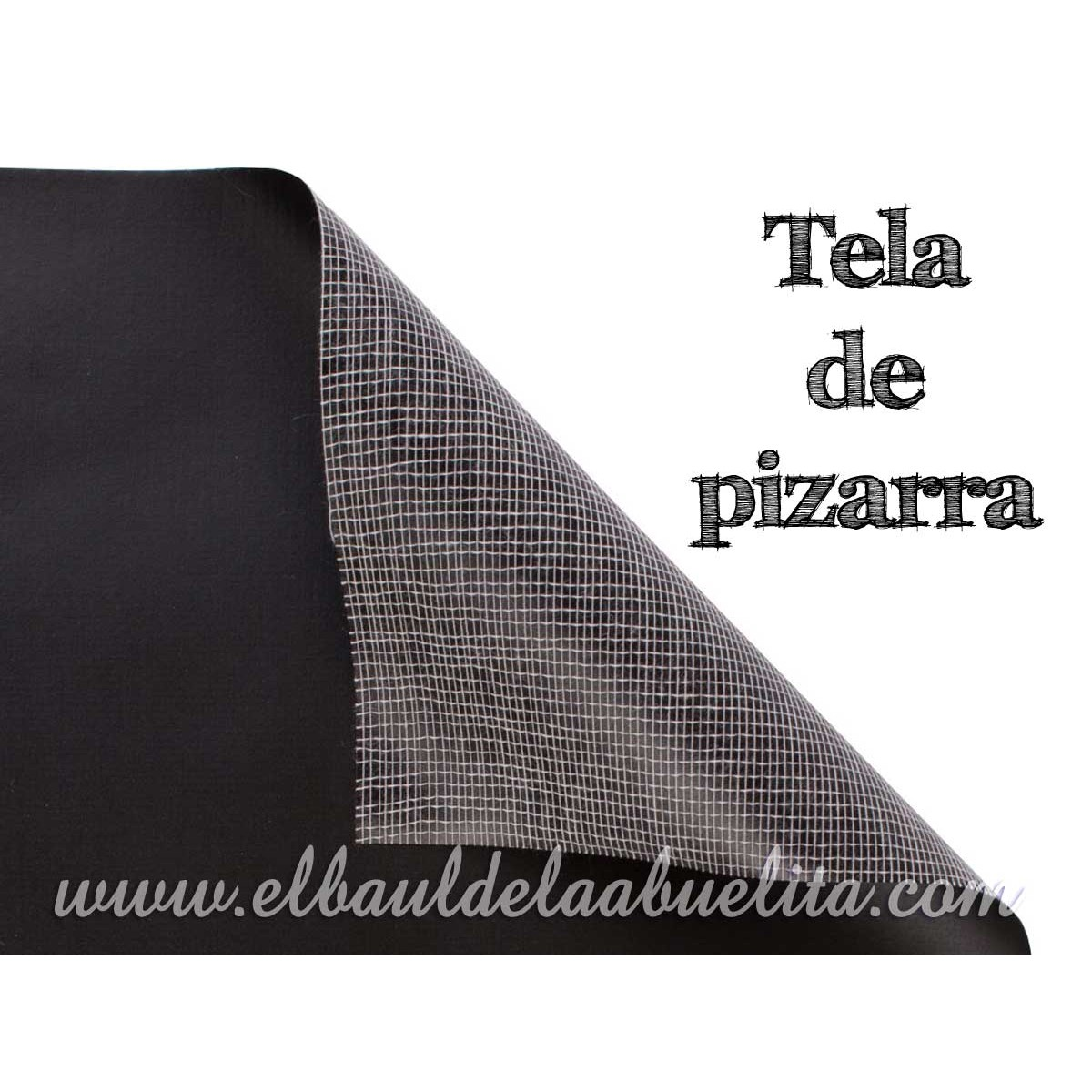 http://www.elbauldelaabuelita.com/product.php?id_product=592