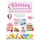 Felties Japoneses