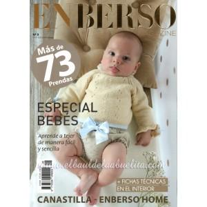 Revista Enberso Especial Bebés nº 9